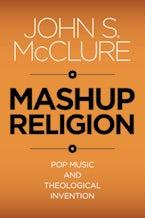 Mashup Religion