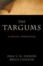 The Targums