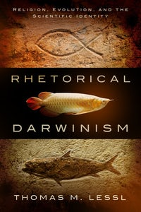Rhetorical Darwinism