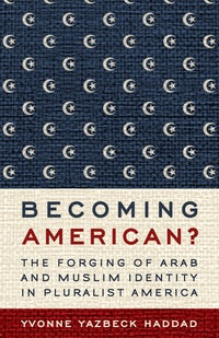Becoming American?