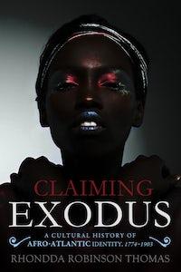Claiming Exodus