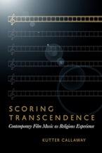 Scoring Transcendence