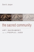 The Sacred Community