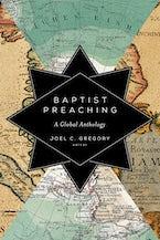 Baptist Preaching