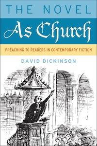 The Novel as Church