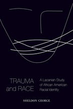 Trauma and Race