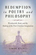 Redemption in Poetry and Philosophy