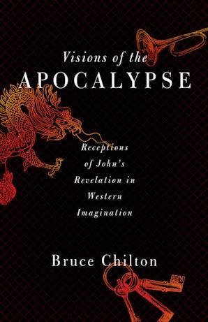 Visions Of The Apocalypse Baylor University Press