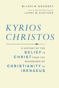 Kyrios Christos