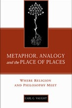 Metaphor, Analogy, and the Place of Places