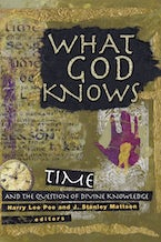What God Knows