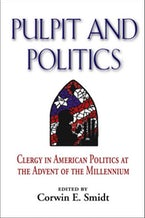Pulpit and Politics
