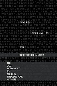 Word Without End