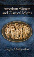 American Women and Classical Myths