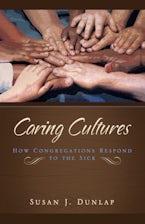 Caring Cultures