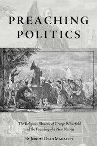 Preaching Politics