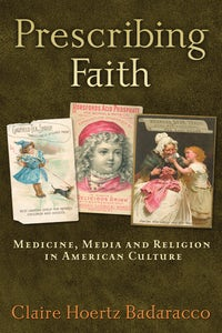 Prescribing Faith